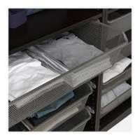 Wardrobe Basket Manufacturers