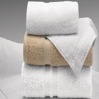 Border Towel Manufacturers