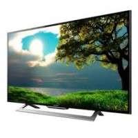 索尼LED电视 制造商
