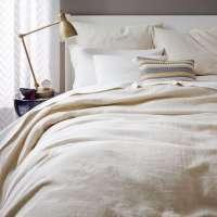 Linen Duvet Cover Manufacturers