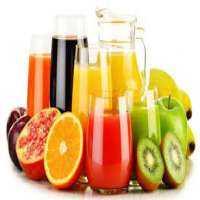 Fruit Juice Manufacturers