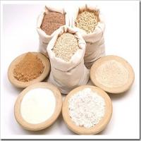 面粉 制造商