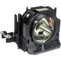 投影机灯 制造商