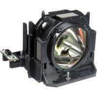 Projector Lamp Manufacturers