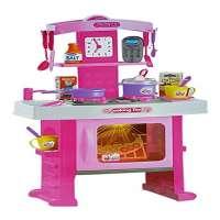 Toy Kitchen Set Manufacturers