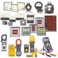 Electronic Measuring Instruments Manufacturers