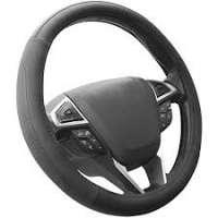 Steering Wheel Manufacturers