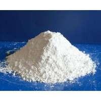 盐酸Proguanil 制造商