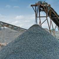 Construction Aggregates Manufacturers