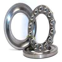 Thrust Bearings Manufacturers