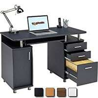 Computer Stationery Manufacturers