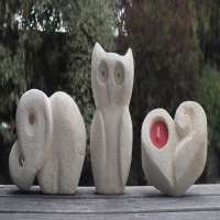 Stone Carving Craft Manufacturers