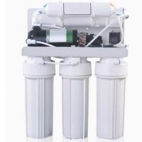 电动净水器 制造商