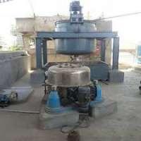 Zinc Sulphate Plant Manufacturers