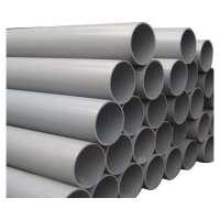 PVC管 制造商