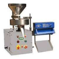 Tea Bag Sealing Machine Importers