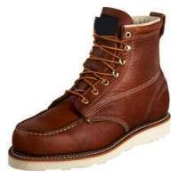 Mens Boots Manufacturers