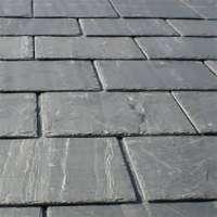 天然石板屋面瓦 制造商