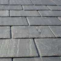 Natural Slate Roofing Tile Manufacturers