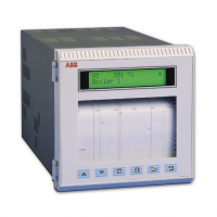 Data Acquisition Recorders Manufacturers