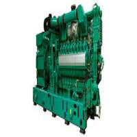 Cummins Gas Generators Manufacturers