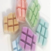 Wax Bars Manufacturers