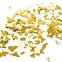 Party Confetti Manufacturers