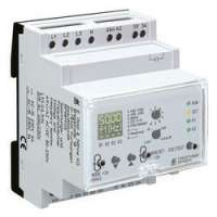 Reverse Phase Protection Relay Manufacturers