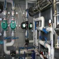 Instrumentation Engineering Services Manufacturers