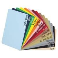 PVC ID Card Manufacturers