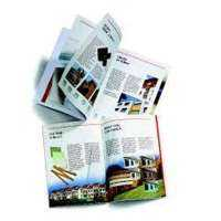 Color Printing Service Manufacturers