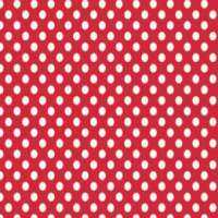 Dotted Fabric Manufacturers