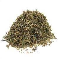 Thyme Leaves Manufacturers