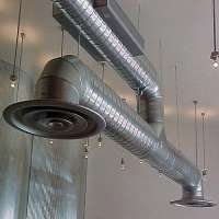 Air Ducts Manufacturers