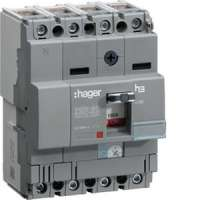 Modular Circuit Breaker Manufacturers