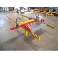 Portable Profile Gas Cutting Machine Manufacturers