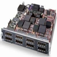 MDS Module Manufacturers