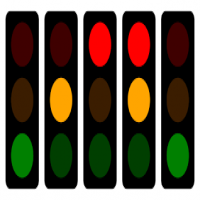 Traffic Lights Manufacturers