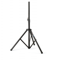 Lights Stand Manufacturers