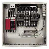 Power Distribution Units Manufacturers