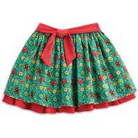 Girls Skirt Manufacturers