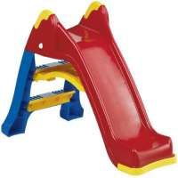 Slide Toy Manufacturers