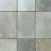 石英岩砖 制造商
