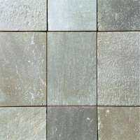 Quartzite Tiles Manufacturers