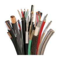 拉普电缆 制造商