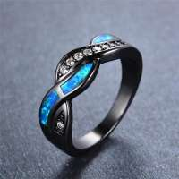 Opal Ring Manufacturers