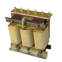 Harmonic Filter Reactor Manufacturers