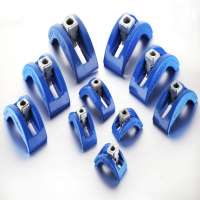 Injection Mould Clamp Manufacturers
