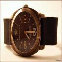 Brass Watches Importers