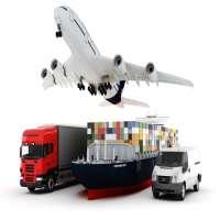 国际运输服务 制造商